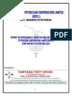 SPT  ( BPCL CNG Station ) (1).pdf