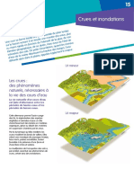 15-Fiche-crues-et-inondations_web.pdf