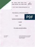 CSC-138-R-I