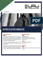 Gestion_Activos---v1