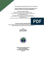 contoh_analisis_jurnal_internasional.pdf