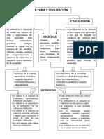 843-Texto del artículo-2516-1-10-20120607 (1)