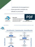Metodos Autenticación Procariotas_Final - Rosa Aznar (1)