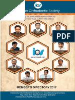 orthopedic doctors.pdf