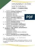 PROGRAMACIÓN PASTORAL.docx
