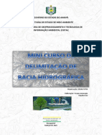 Como delimitar bacia hidrografica.pdf