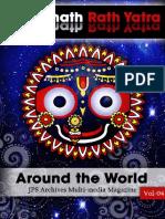 Jagannath_Rath_Yatra-Around_the_World.pdf