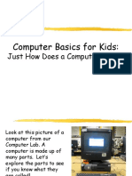 computers types
