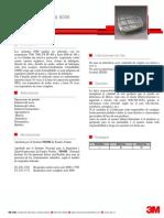 ficha-tecnica-3m-filtro-6006-multigas-vapor-amoniaco-segutecnica.pdf