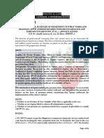 C.J. SERENO En Banc Cases.pdf
