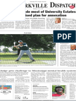 Starkville Dispatch eEdition 7-3-19