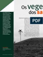 VEGETAIS NA VIDA DOS SAMBAQUIEIROS.pdf