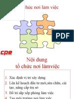 (8) Slide Phan VI Hoc Phan 2