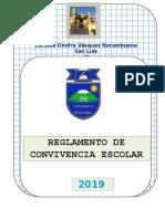 REGLAMENTO INTERNO 2019 definitivo.pdf