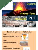 Tema 1 Estructura Interna de La Tierra [Modo de Compatibilidad]