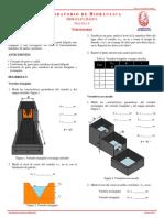 Manual de Instalacion Biodigestor Rotoplas