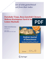 ANN_prediction_of_some_geotechnical_prop.pdf