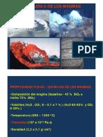 Tema 3 Reologia de Magmas