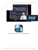bacaan-ratib-al-attas-pdf-download.pdf