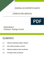 667630-PARTE_4_-_POTÊNCIA_EM_CIRCUITOS_CA.pdf