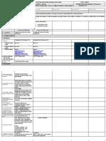 EPOWERMENT DLL 6.docx