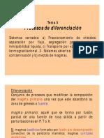 Tema 5 Procesos de Diferenciacion 2015