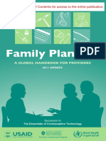 Family Planning WHO 2011.pdf