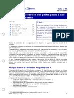 Fiche EL39 - Eval Satisfaction Cle72deba-1