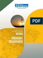 329763375-Apostila-Energias-Renovaveis-SENAI-pdf.pdf