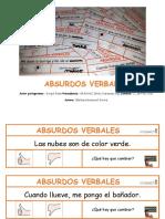 Absurdos_verbales.docx