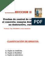 PARTE 1 CONTROLES DEL CONCRETO 2016.pdf