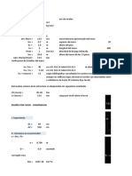 255979518 Vulnerabilidad Sismica en Las Edificaciones de Chiclayo