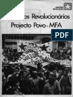 conselhos_revolucionarios.pdf
