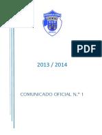 CO N.º 1 COMUNICADO OFICIAL N.º 1_ÉPOCA 2013-2014.pdf