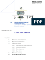Part12 Industrial Automation