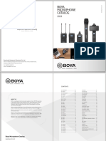 BOYA_Catalogue_2019_INTERNET.pdf