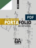 Portadolio DA