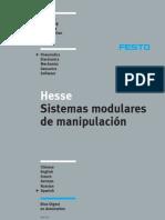 97078955-Sistemas-modulares-de-manipulacion.pdf