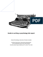 lab 3 guide to lab reports.pdf