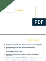 Menoscabo Auditivo - Dr. Aguinaga.pptx