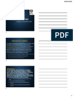 MODELO CANVAS - Parte 2.pdf