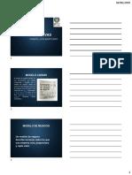 MODELO CANVAS Parte 1.pdf