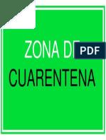 ZONA DE CUARENTENA.pdf