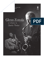 MMO - Glenn Zottola - A Tribute to Charlie Parker (Bb,Eb).pdf