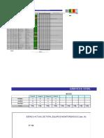 Vibraciones Compresores Atlas Copco Paginas Pares