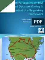 3-Austrailan Perspective - USSD Presentation.pdf.pdf