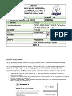 digitales 5 (1).docx
