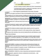 Diccionario_terminos_geograficos