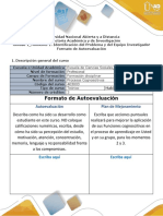 AUTO EVALUACION PDF 2019.pdf