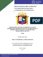 De_la_Cruz_Mamani_Yaneth (1).pdf